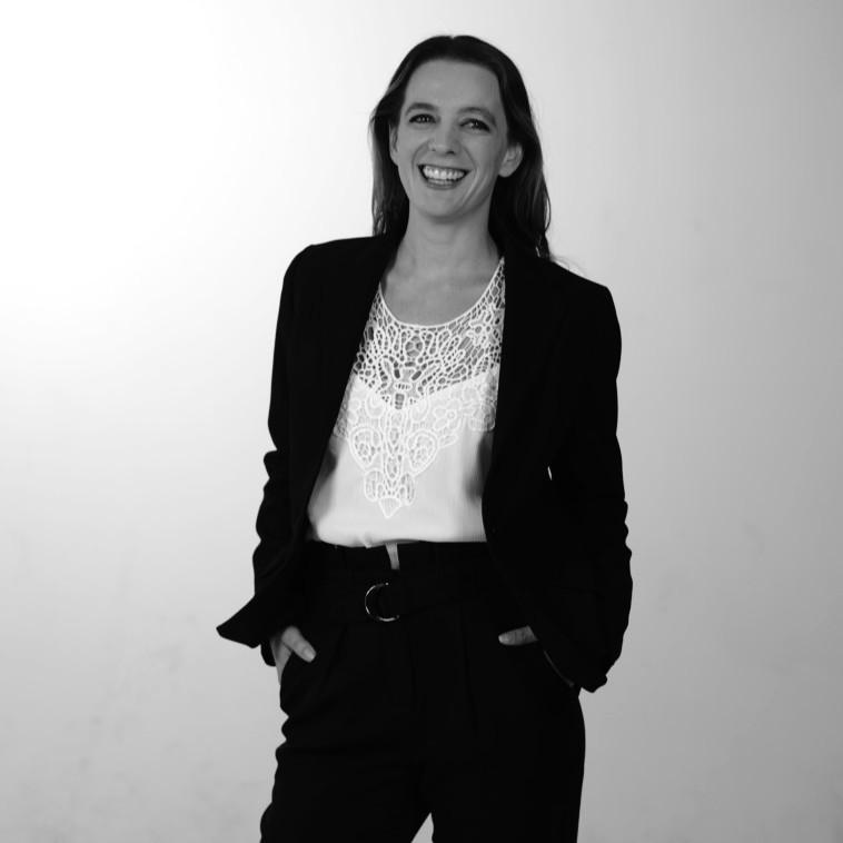 Christina Steinmann